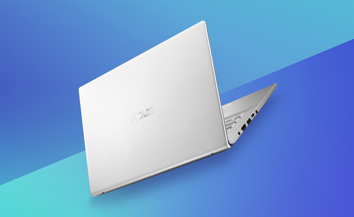 ASUS-VivoBook-14-A412-3