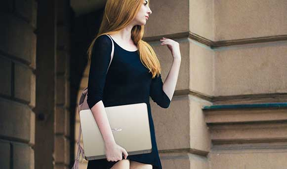 Laptop Asus X407MA-BV043T-2