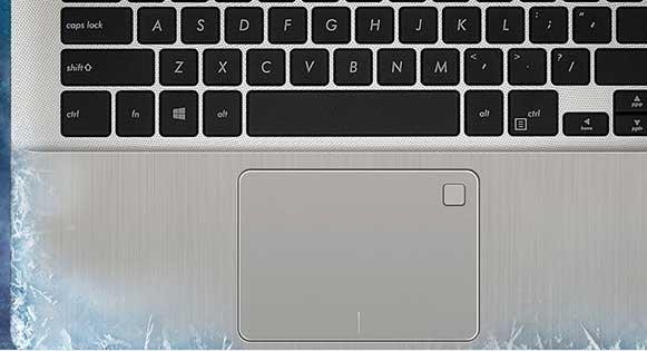 Laptop Asus X407MA-BV043T-8