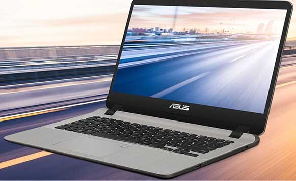 Laptop Asus X407MA-BV043T-4