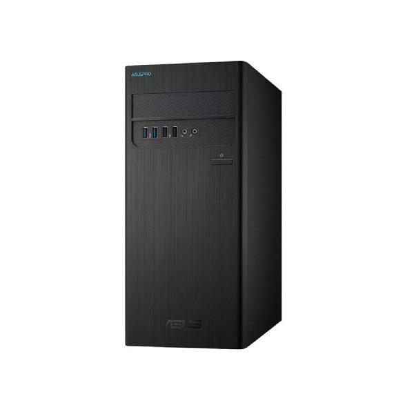 48736 Asus Pro D340mc 021 36680 Zoom