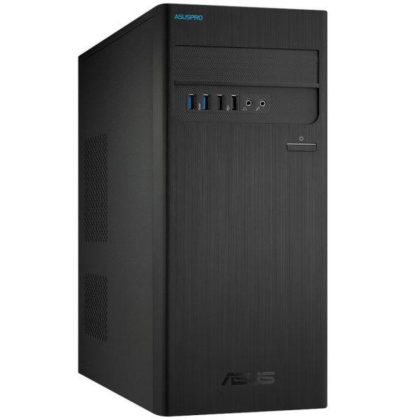 48736 Asus Pro D340mc 022