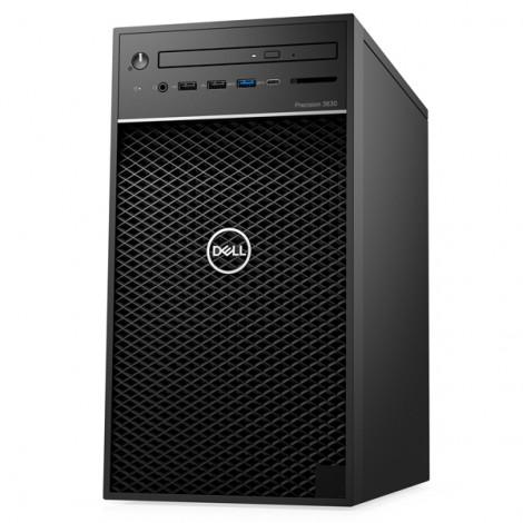 570x470 Dell Precision 3630 1
