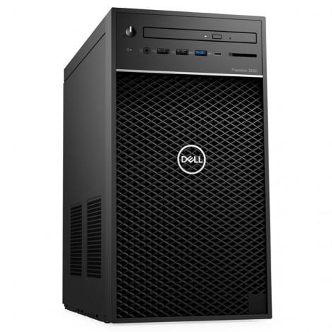 570x470 Dell Precision 3630 2