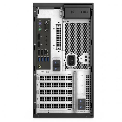 570x470 Dell Precision 3630 3