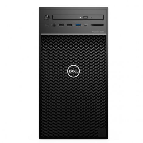 570x470 Dell Precision 3630