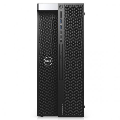570x470 Dell Precision 5820