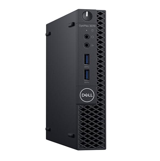 Dell 3070x1