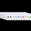 Surecolor P7570 9570 T44h Ink Set 300x300 V2