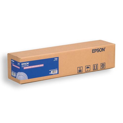 Epson C Large