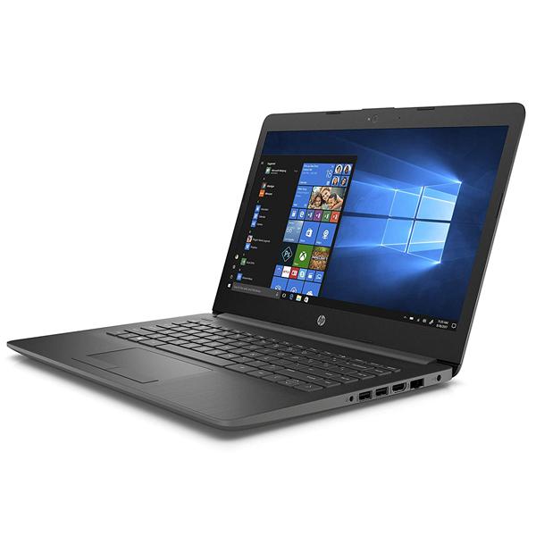 Laptop Hp 14 Ck0152tu 8dt53pa 3