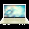 Laptop Hp Pavilion 15cs3014tu 8qp20pa Vang Win10 Y15p7q