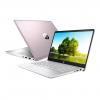 Laptop Hp Pavilion 14 Ce2038tu 6yz21pa