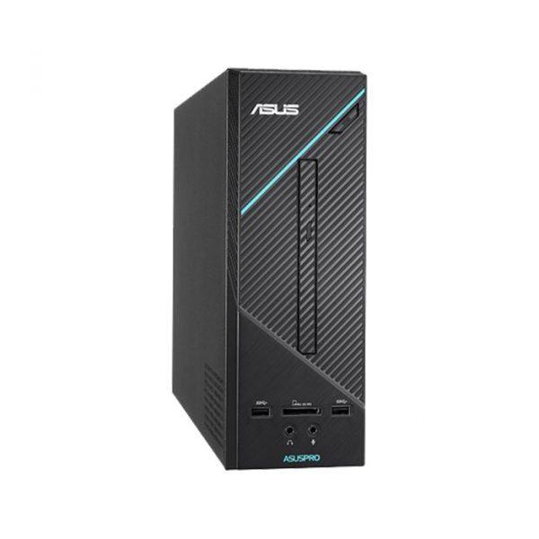 Pc Asus D320sf I37100060d I3 7100 2 D8740c63621347848e60cfd92d916df2