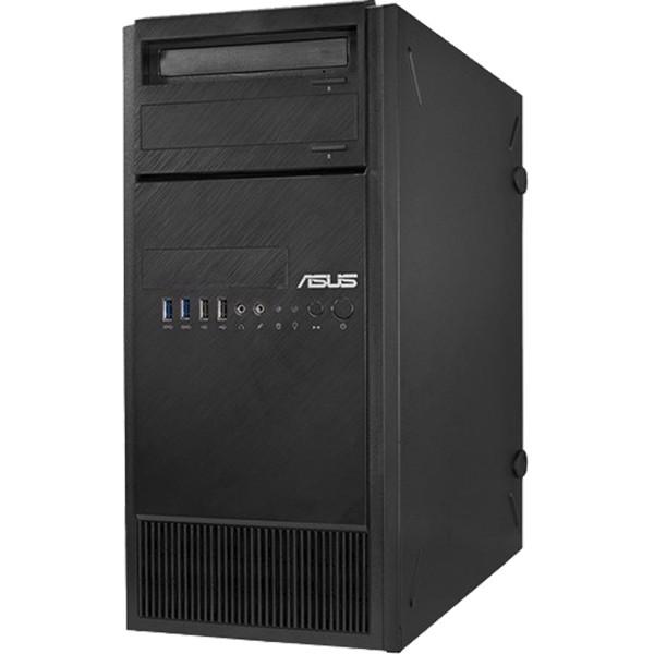 Server Asus Ts100 E9 Pi4 Value 052ad5eb69484df6aa85de75b48a64a5 Grande