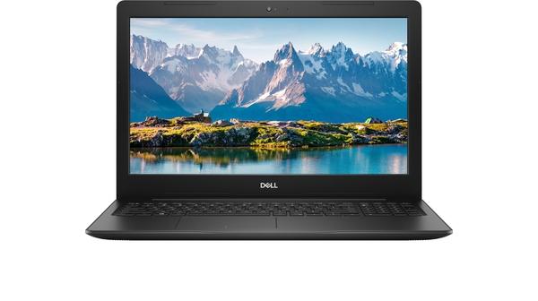 10043103 Dell Inspiron I7 8565u 15 6 Inch 3580 70194513 1