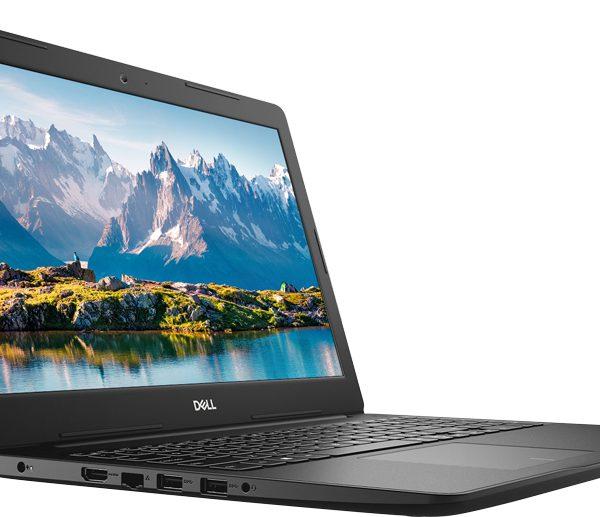 10043103 Mtxt Dell Inspiron 3580 Intel Core I7 8565u 01