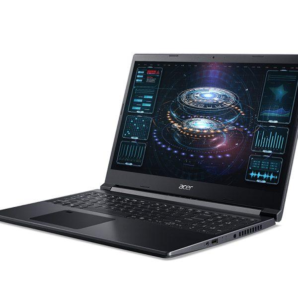 18054 Acer Aspire 7 A715 41g R1az 2