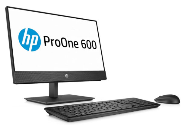 Hp Proone 600g4 5aw50pa 1