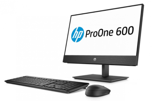 Hp Proone 600g4 5aw50pa 2