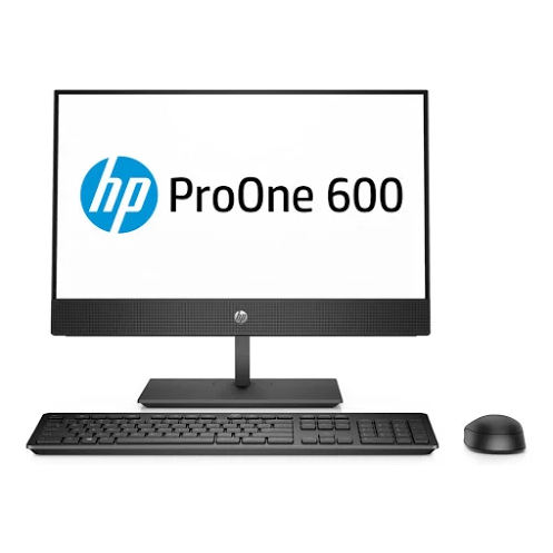 Hp Proone 600g4 5aw50pa