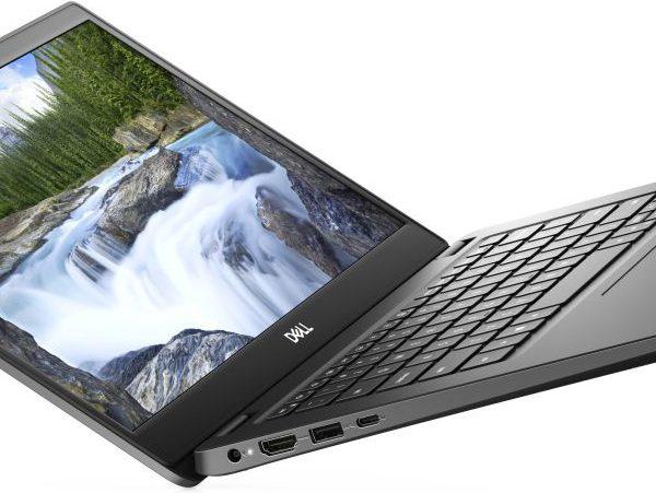 Laptop Dell Latitude 14 3410 70216823