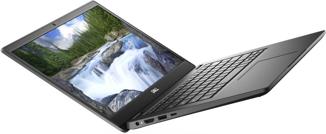 Laptop Latitude 3410 L3410I5SSD-Ugray – CÔNG TY TNHH THƯƠNG MẠI DỊCH VỤ TIN HỌC MAI NGUYỄN