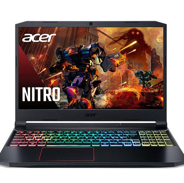 Acer Nitro 5 An515 43 R4vj 1