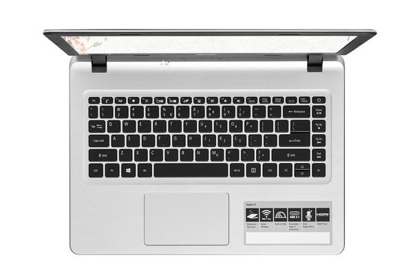 Acer Nx H6xsv 001 1