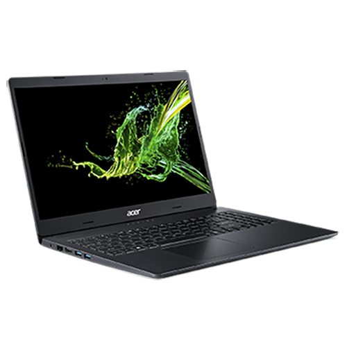 Acer Aspire 3 A315 Anh2
