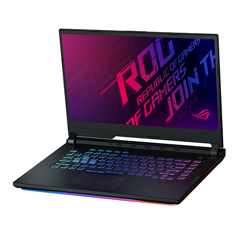 Asus Rog Strix G G531 Laptopnew 3 Ipow G0