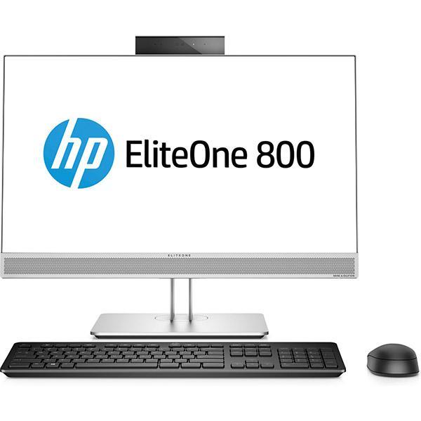 Eliteone 800 G4