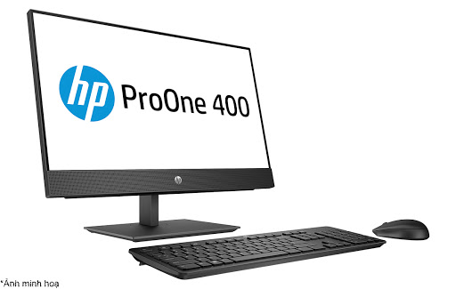 Hp Proone 400 1
