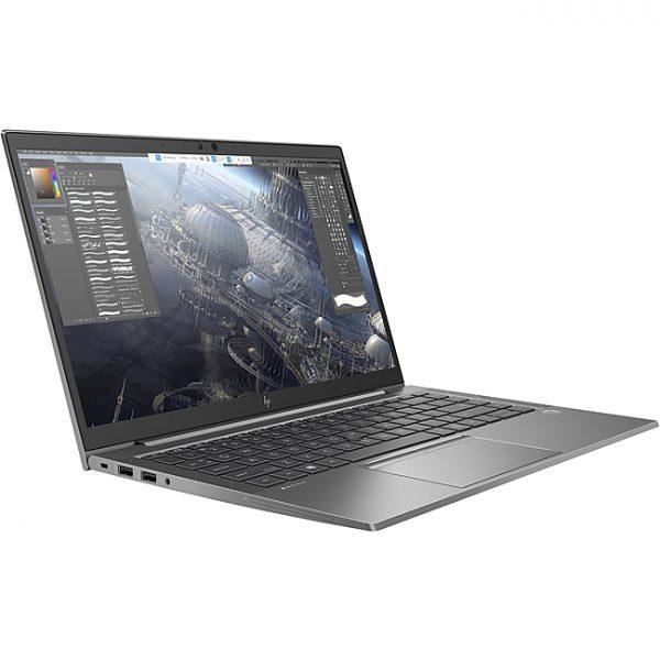 Laptop Workstation Hp Zbook Firefly 14 G7 8vk70av