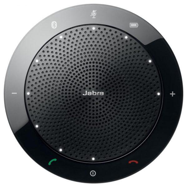 Jabra Speak 510 Uc 1