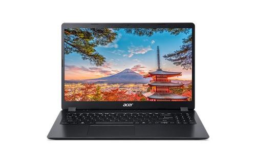 Laptop Acer Aspire A315 54 36qy Nxhm2sv001