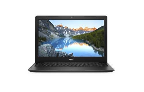 Laptop Dell Inspiron 15 359370205743