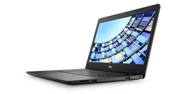 Laptop Dell Vostro 3490 70196714 W10 I510210u 4gb 1tb 140 6a060n