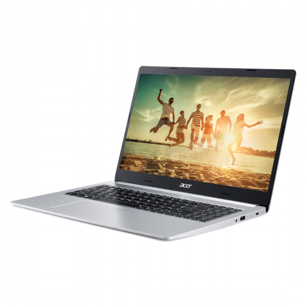 Laptop Acer Aspire 5 A515 55 55hg Nx Hsmsv 004 I5 Bac 04