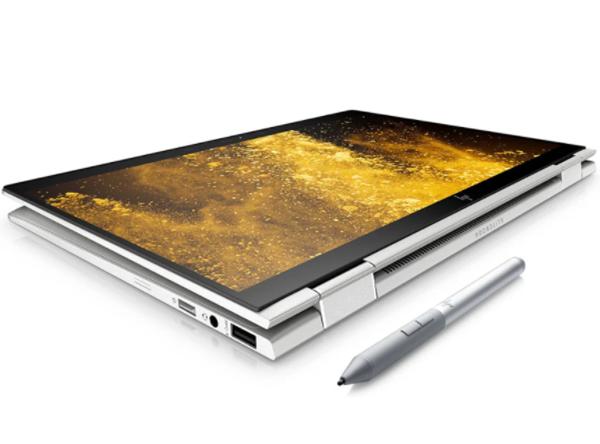 Elitebook X360 1030 G3 5as42pa 3