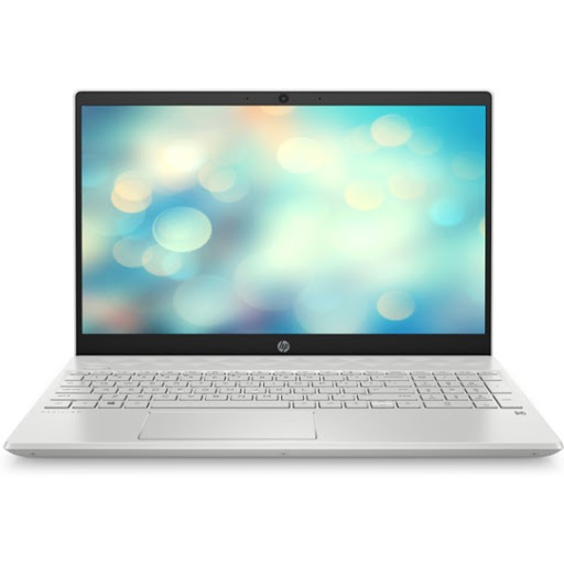 Hp Probook 430 G7 9gq08pa