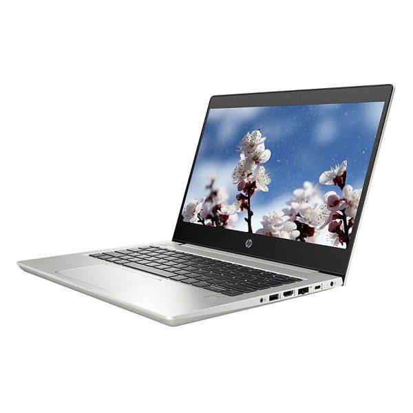 Probook 430 G6 (5yn01pa) 1