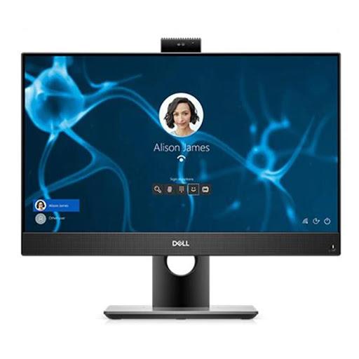 Dell Optiplex Aio 5480