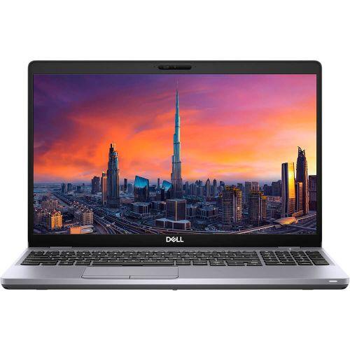 Dell Precision 3550 4