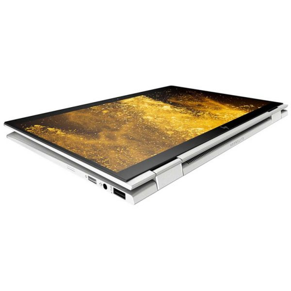 Hp Elitebook X360 1030 230p5pa 1