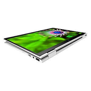 Hp Elitebook X360 1030 G3 5as44pa 1