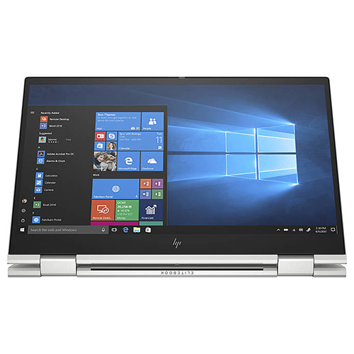 Laptop Hp Elitebook X360 830 G7 230l5pa (i7 10510u 16gb 512gb W1