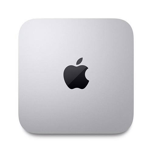 Mac Mini Mgnt3saa