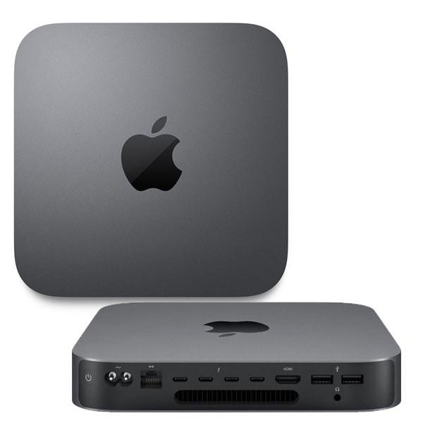 Mac Mini Mxng2saa