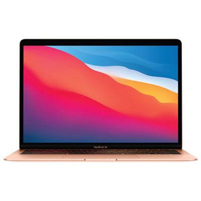 Macbook Air Mgne3saa